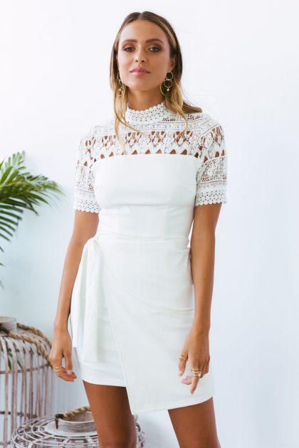 YVES_Dress_WHITE3