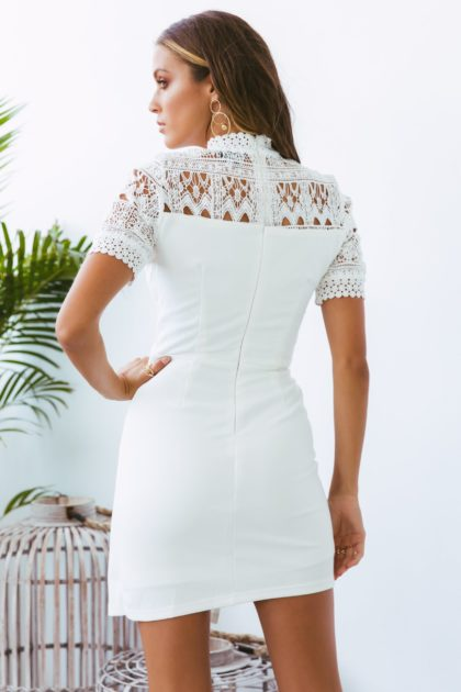 YVES_Dress_WHITE5