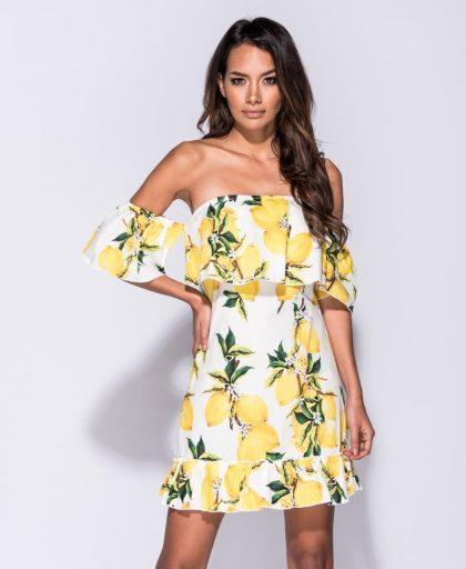 fruit-print-layered-bandeau-dress-p4676-116682_image