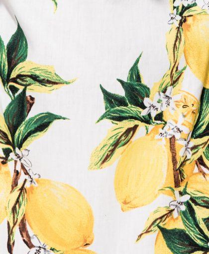 fruit-print-layered-bandeau-dress-p4676-116687_image