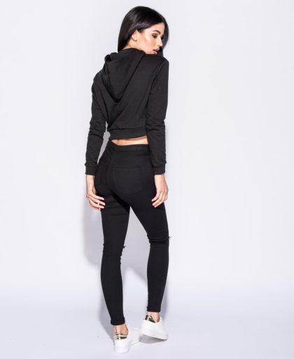 printed-hooded-cropped-sweatshirt-p4730-117709_image