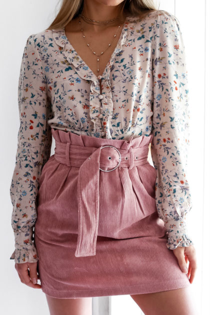 pink_skirt_floral_top_13_of_17__97866.1534896479