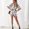 Hit_The_Spot_Playsuit_White_Spot (4)