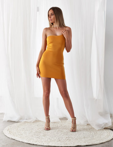 Nova_Dress_Yellow (1)