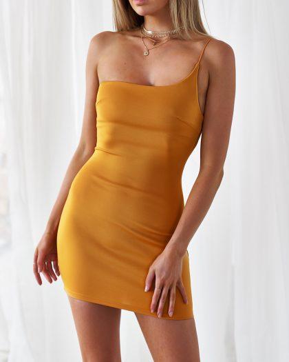 Nova_Dress_Yellow (2)