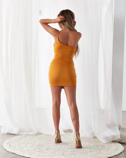 Nova_Dress_Yellow (4)