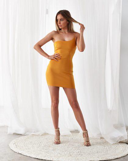 Nova_Dress_Yellow