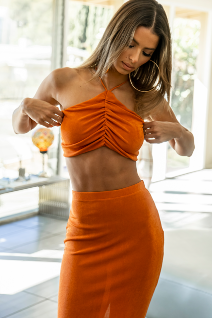On_Demand_Top_Skirt_Orange__4_2000x