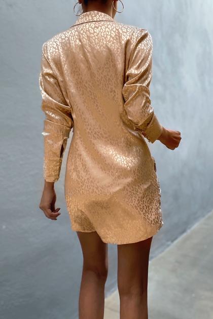 ruby_rose_dress_champagne2_2000x