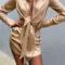 ruby_rose_dress_champagne_2000x