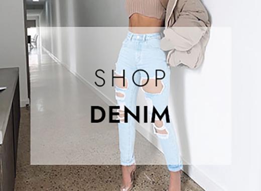 Shop-Denim