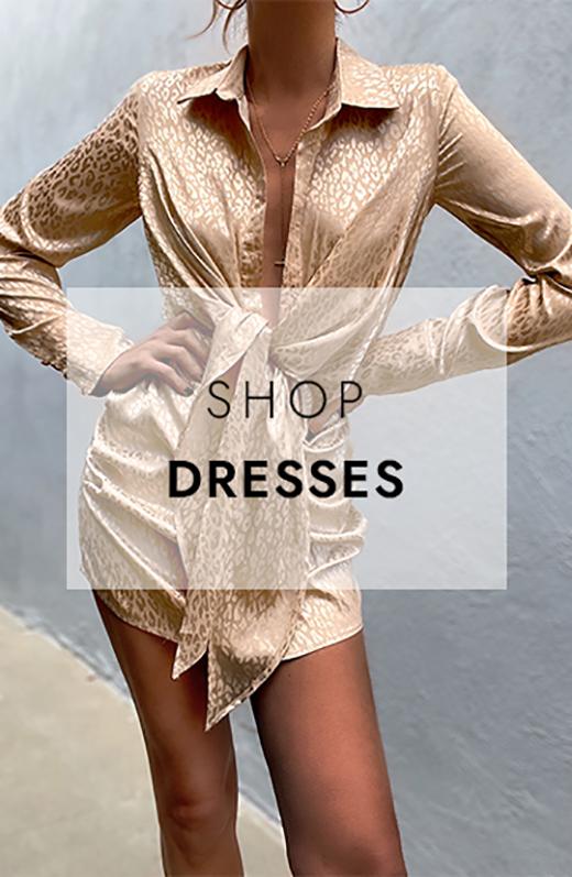Shop-Dresses