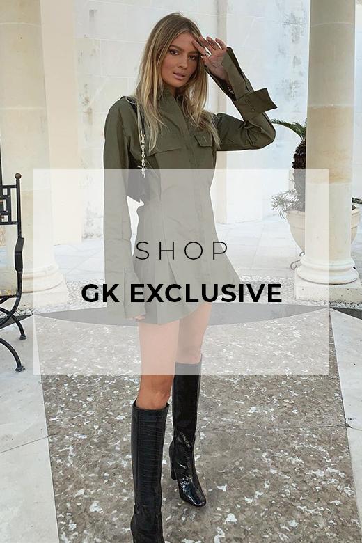 shop-exclusive