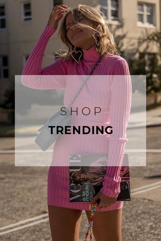 shop-trending